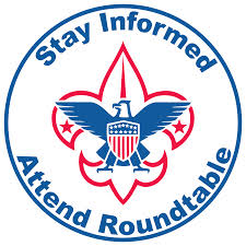 RoundTableStayInformed